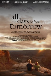 All The Days Before Tomorrow