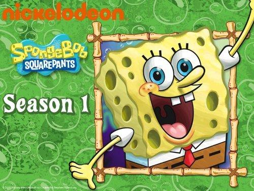 Spongebob Squarepants Full Season