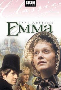 Emma: Season 1