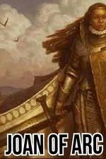 Joan Of Arc: Season 1