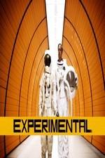 Experimental: Season 1