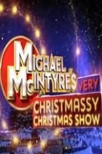 Michael Mcintyre's Very Christmassy Christmas Show