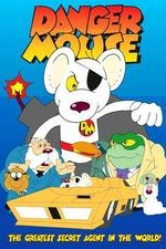 Danger Mouse: Season 8