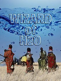 The Wizard Of H2o
