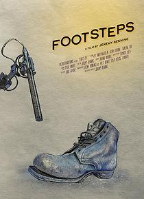 Footsteps 2020