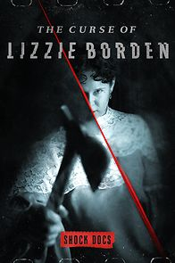 The Curse Of Lizzie Borden 2021