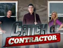 Catch A Contractor: Season 3