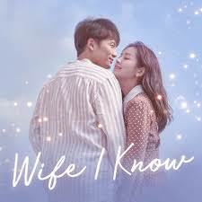 Knowing Wife