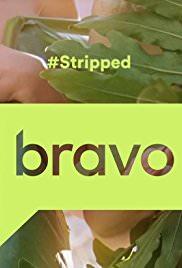 Stripped: Season 1