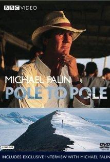 Pole To Pole: Season 1
