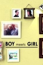 Boy Meets Girl: Season 1
