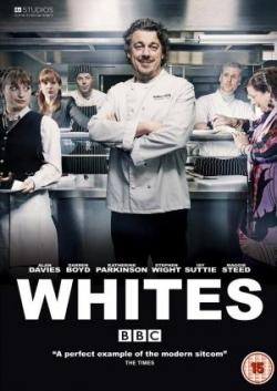 Whites: Season 1