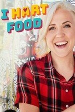 I Hart Food: Season 1
