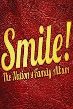 Smile! The Nation's Family Album