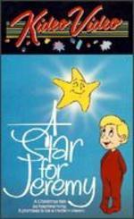 A Star For Jeremy