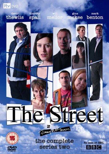 The Street: Season 2