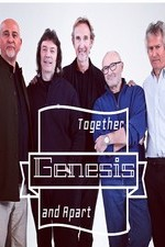 Genesis: Together And Apart