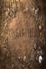 Unearthed (2016): Season 3
