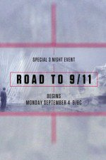 Road To 9/11: Season 1