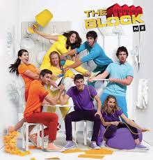 The Block Nz: Season 4