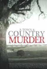 A Town & County Murder: Season 2