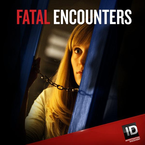 Fatal Encounters: Season 3