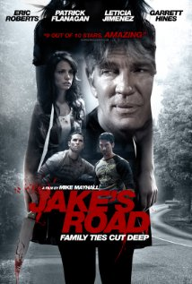 Jake's Road