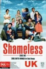 Shameless: Season 2