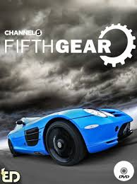 5th Gear: Season 22