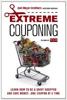 Extreme Couponing: Season 2