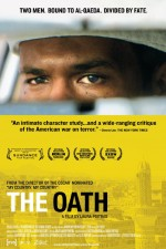 The Oath