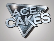 Ace Of Cakes: Season 5