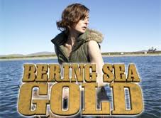 Bering Sea Gold: Season 5