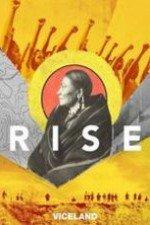 Rise: Season 1