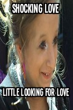 Little And Looking For Love