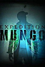 Expedition Mungo: Season 1