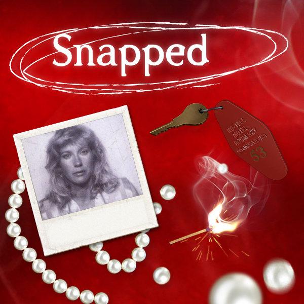 Snapped: Season 12