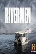 Rivermen: Season 2