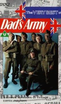Dad's Army: Season 1
