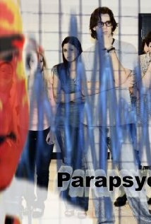 Parapsychology 101