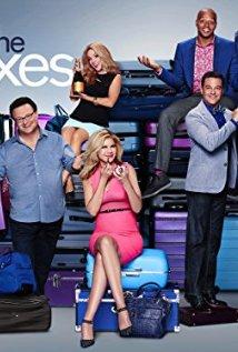 The Exes: Season 3