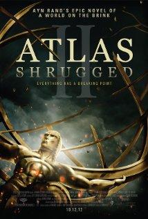 Atlas Shrugged 2: The Strike