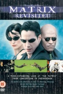 The Matrix Revisited
