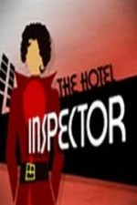 The Hotel Inspector: Season 14