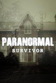 Paranormal Survivor: Season 3
