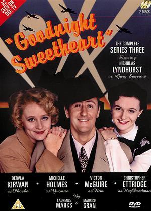 Goodnight Sweetheart: Season 3