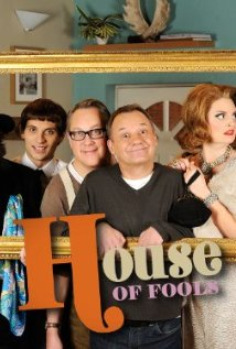 House Of Fools: Season 1