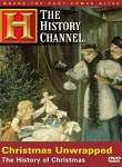 Christmas Unwrapped: The History Of Christmas