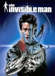 The Invisible Man: Season 2