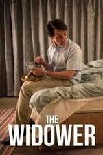 The Widowers: Season 1
